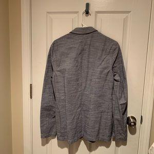 Merona Suits & Blazers - Men's Casual Blazer